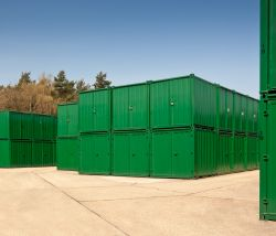 kennington storage solutions se1